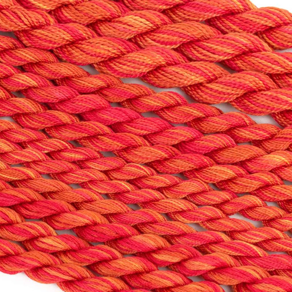 orange-red-embroidery-threads-colour-36