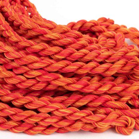 orange-red-floss-colour-36