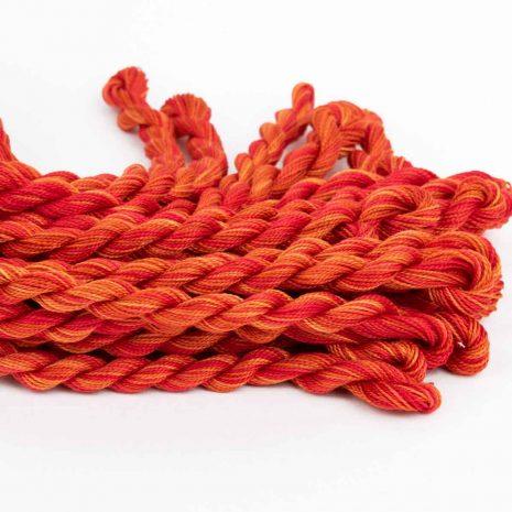 orange-red-size-12-perle-cotton