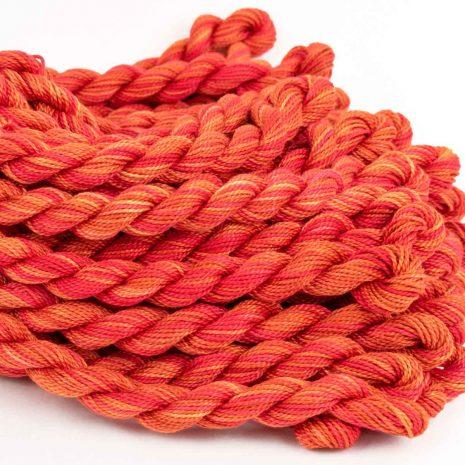 orange-red-size-5-perle-colour-36