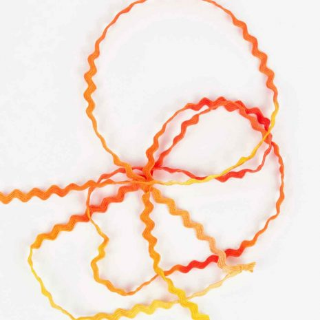 orange-yellow-rayon-ric-rac