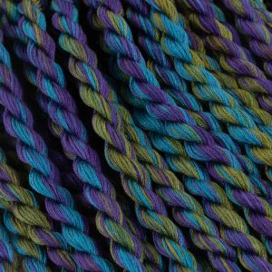 peacock-feathers-colour-45