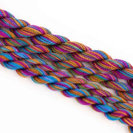 rainbow-colours-colour-44