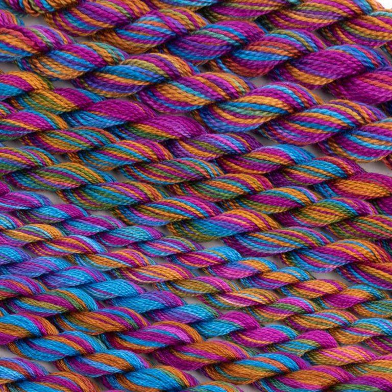 Eye For Colour, Colour #44