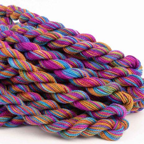 rainbow-colours-size-5-perle-colour-44