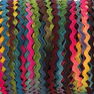 ric-rac-colour-6