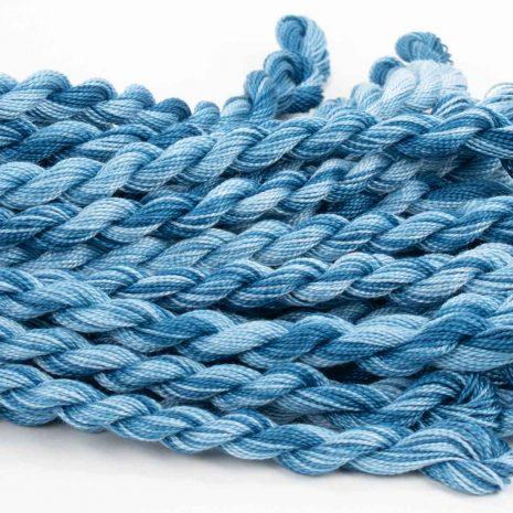 size-12-perle-cotton-colour-28