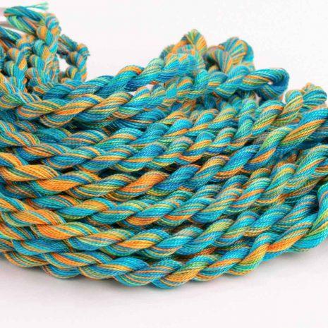 size-12-perle-cotton-colour-32