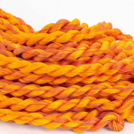 size-12-perle-cotton-colour-37