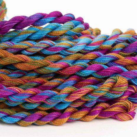 size-12-perle-cotton-colour-44