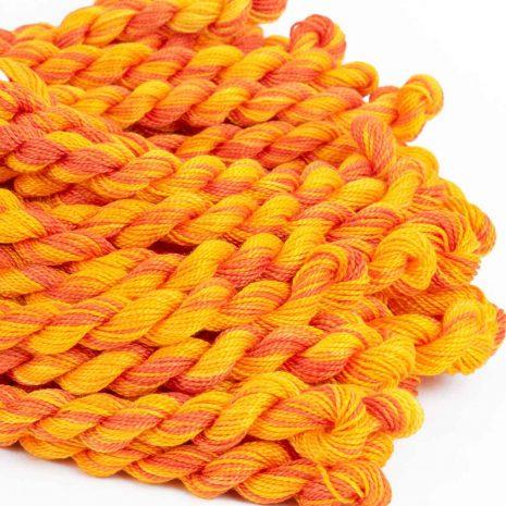 size-5-perle-cotton-colour-37