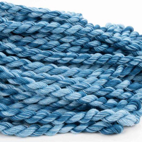 size-8-perle-cotton
