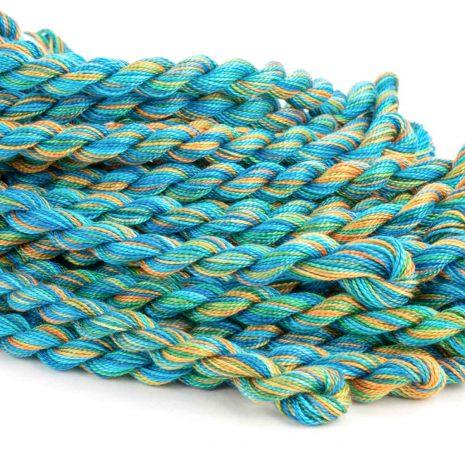 size-8-perle-cotton-colour-32