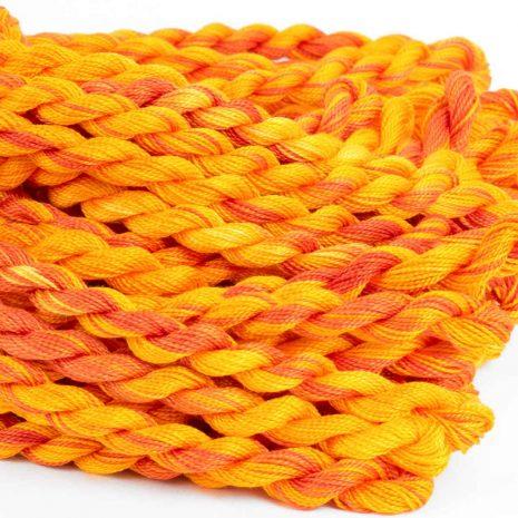 size-8-perle-cotton-colour-37