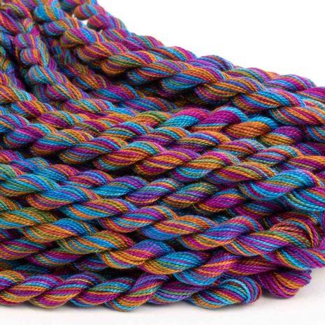 size-8-perle-cotton-colour-44