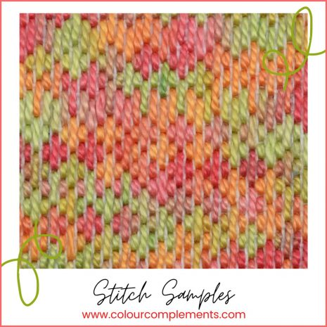 stitch-sample-colour-3