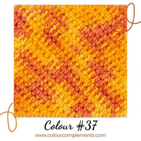 stitch-sample-colour-37