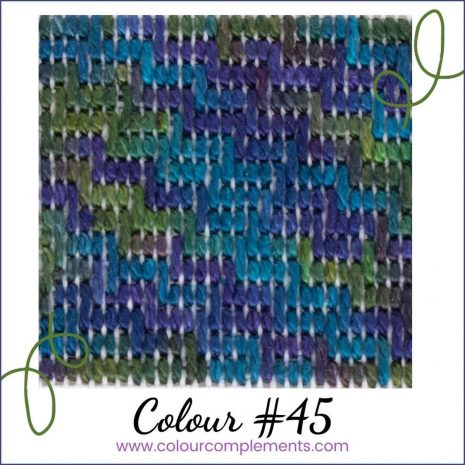 stitch-sample-colour-45