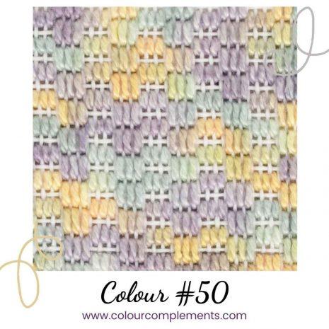 stitch-sample-colour-50