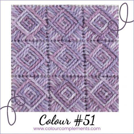 stitch-sample-colour-51