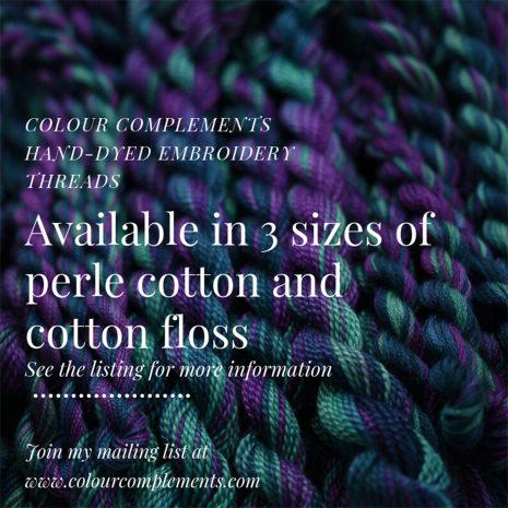 perle-cotton-floss-colour-complements
