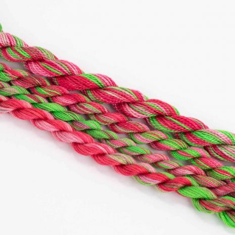 watermelon-floss-and-perle-cotton-colour-31