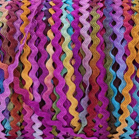 rainbow-rayon-ric-rac-colour-11