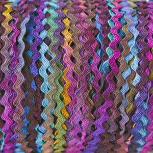 rayon-ric-rac-colour-complements
