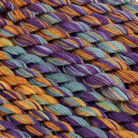 fall-colours-colour-58
