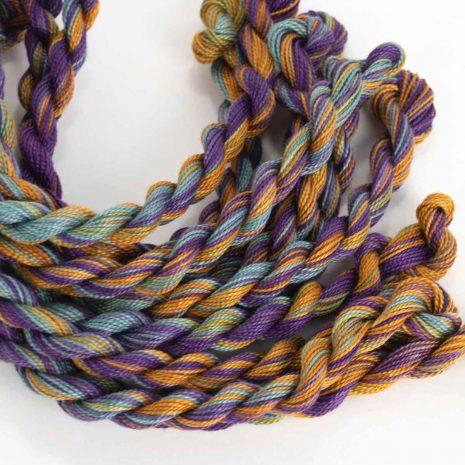 fall-colours-colour-58-size-12
