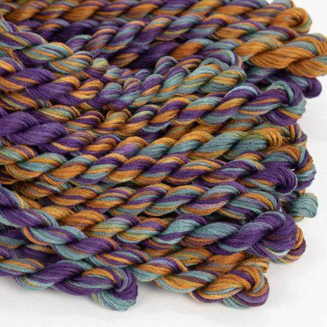 fall-colours-cotton-floss-colour-58