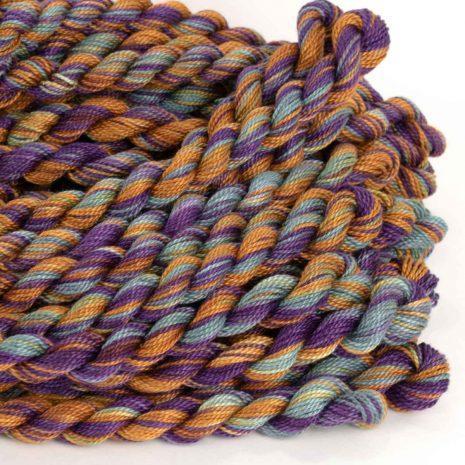 fall-colours-size-5-perle