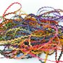 rayon-ric-rac-sampler-colour-complements