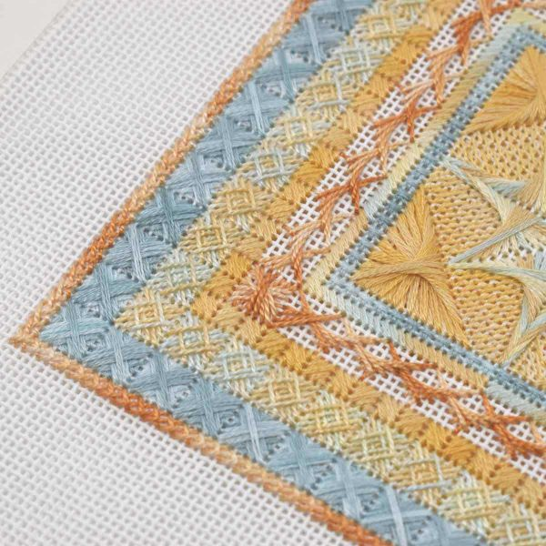 sea-star-embroidery-thread-kit-colour-complements