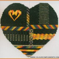 hearts-for-hospice-colour-complements
