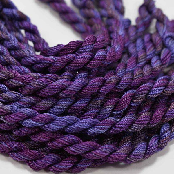 purple-silk-perle-colour-1-colour-complements