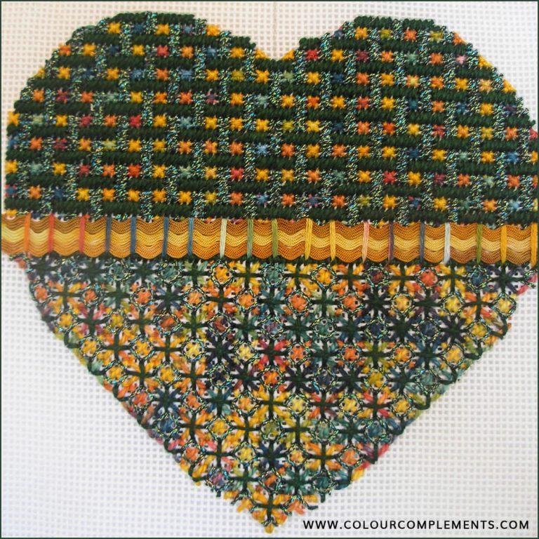 Hospice Heart