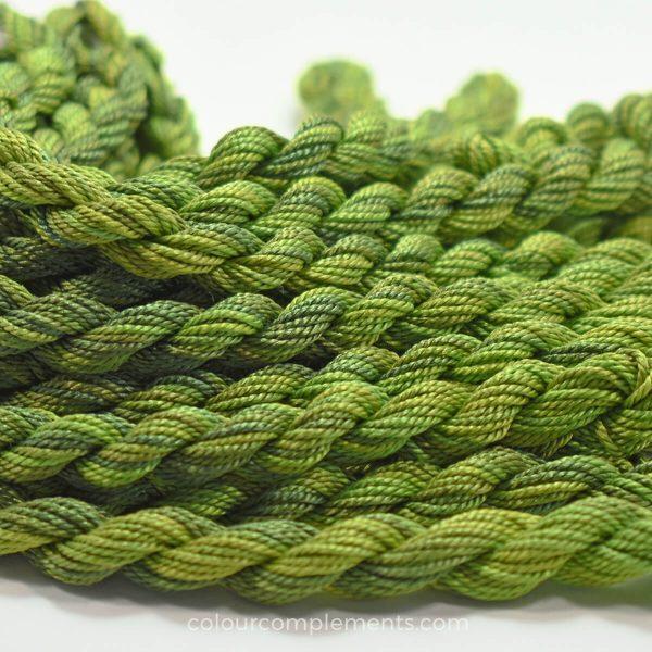 silk-perle-colour-2-colour-complements