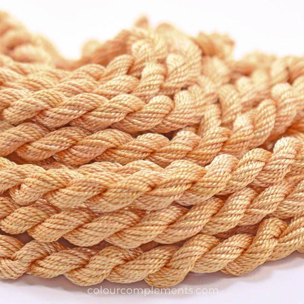 silk-perle-3-colour-complements