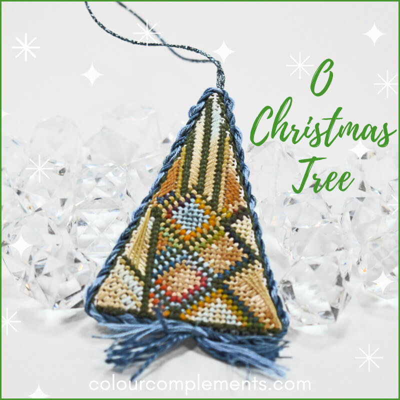 christmas-ornaments-embroidered-trees
