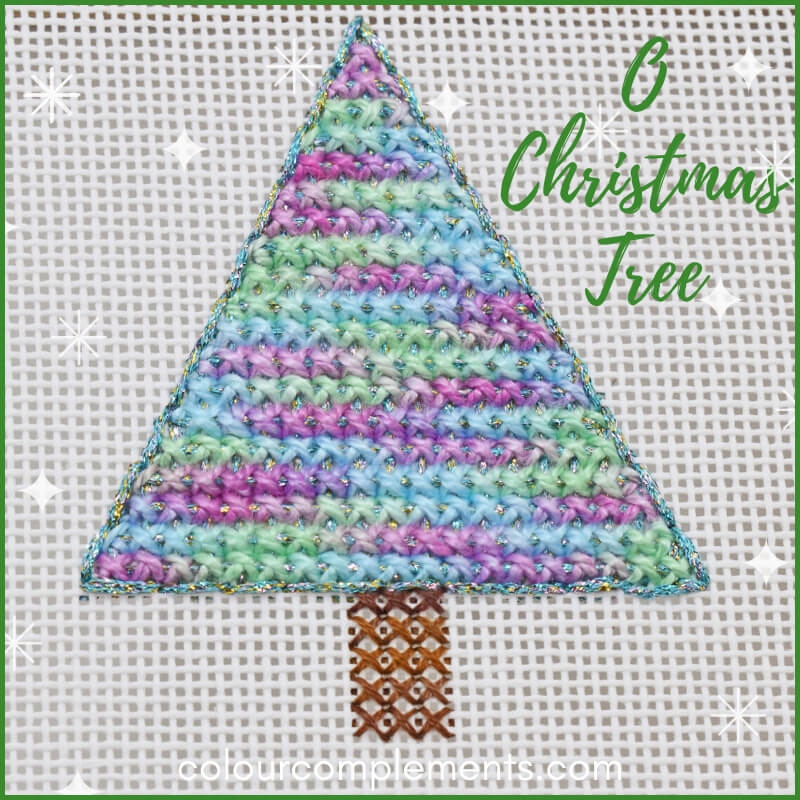 colourful-christmas-colour-complements-needlepoint