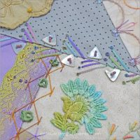 crazy-quilting-by-colour-complements