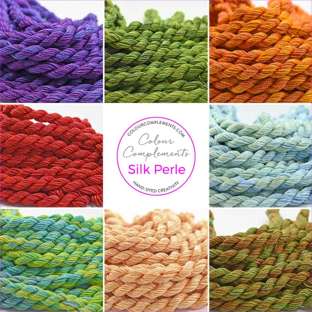 silk-perle-by-colour-complements