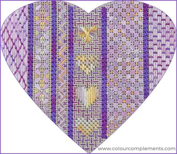 hearts-hospice-colour-complements