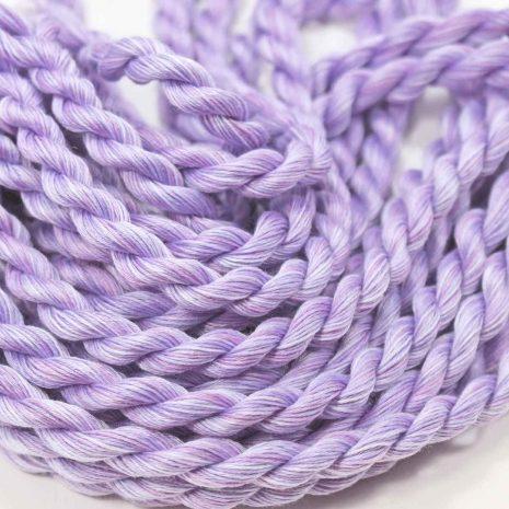 lavender-floche