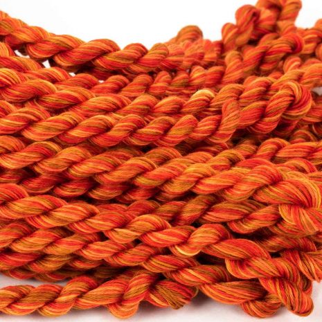 fall-coloured-floche