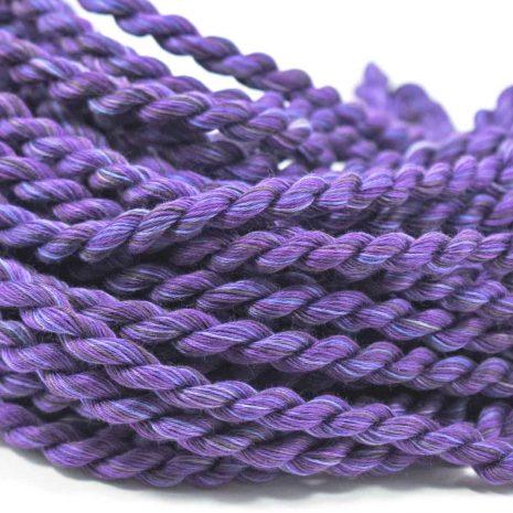 purple-floche
