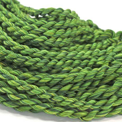 green-floche