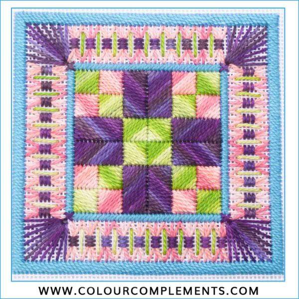 simple-stitch-sample-colour-complements