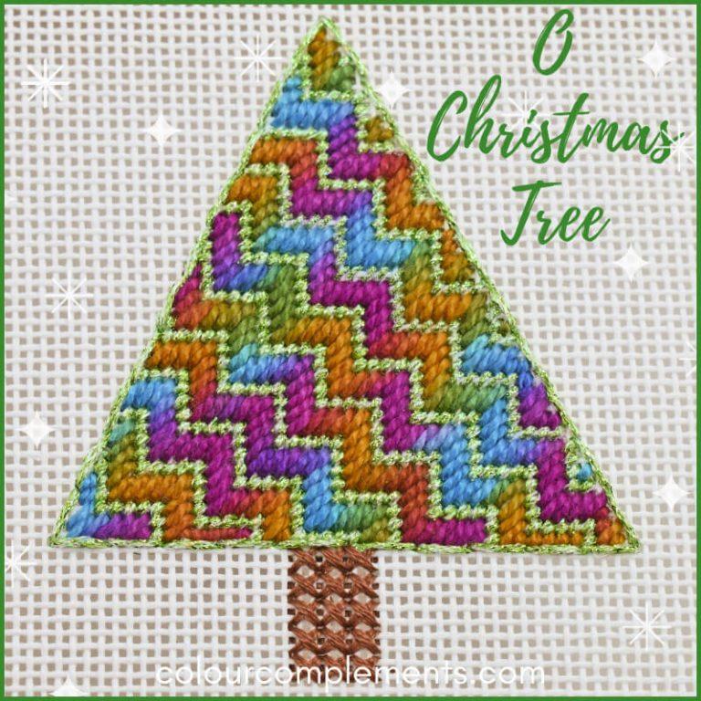 Christmas Tree Bonanza